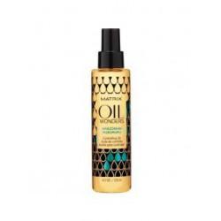 Matrix Oil Wonder olej amazonia 125 ml
