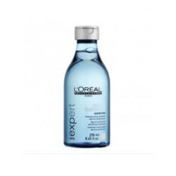 Šampon L'ORÉAL PROFESSIONNEL Série Expert Sensi Balance Shampoo 250 ml