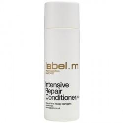Label.m - Intensive Repair Conditioner 60ml