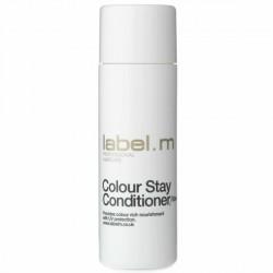 Label.m - Colour Stay Conditioner 60ml