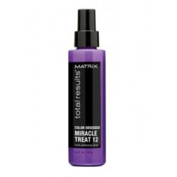 Matrix Total Results Color Obsessed Miracele treat spray 150ml