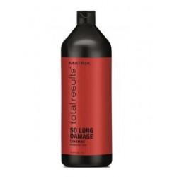 Matrix So Long Damage shampoo 1000ml