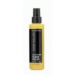 Matrix Hello Blondie Flash filler 125ml