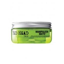 Tigi Bed Head Manipulator Matte - matný vosk 57g