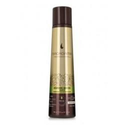 Macadamia Nourishing moisture shampoo - šampon 100ml
