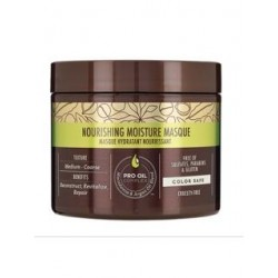 Macadamia Nourishing moisture masque - maska 60ml