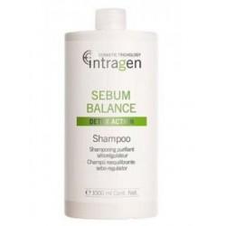 Revlon Intragen Sebum balance šampon 1000ml