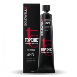 Goldwell-Topchic Hair Color 60ml
