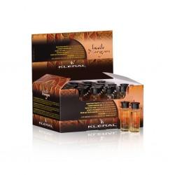 Kléral Huile d´argan oil treatment 5ml
