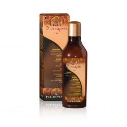 Kléral Huile d´argan shampoo 250ml