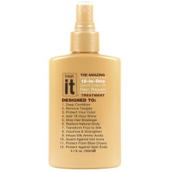 It haircare treat 12 in One 150ml