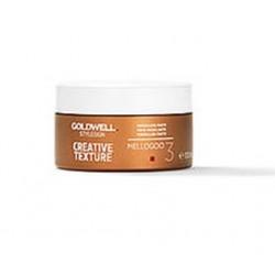 GOLDWELL Style Sign Texture Mellogoo modelovací pasta 100ml