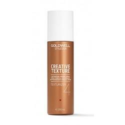 Goldwel Creative Texture Texturizer 200 ml