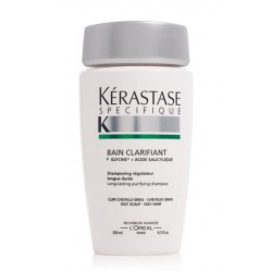 Kérastase Specifique Bain Clarifiant 250ml