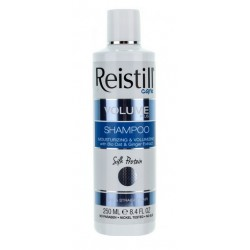 Reistill Volume plus objemový šampon 250ml
