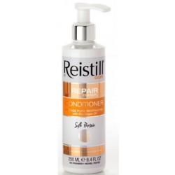 Reistill Repair essential obnovující šampon 250ml