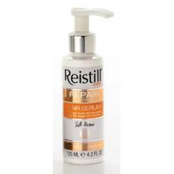 Reistill Repair essential obnovující kondicioner 250ml