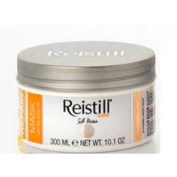 Reistill Repair essential výživné anti-frizz sérum 125ml