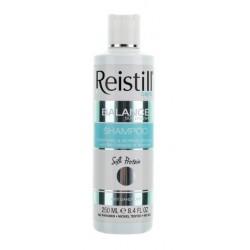 Reistill Brilliant liquid crystal serum pro lesk vlasů s arganovým olejem 75ml