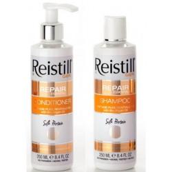 Reistill Repair essential set obnovující šampon a kondicioner
