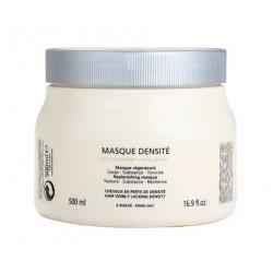 Kérastase Densifique Masque Densité zpevňující maska 500 ml