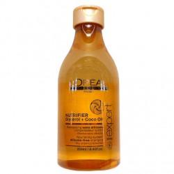 ĽOréal Série Expert Nutrifier shampoo 250 ml