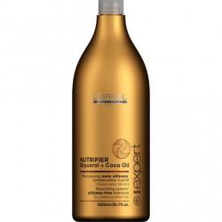ĽOréal Série Expert Nutrifier shampoo 1500 ml