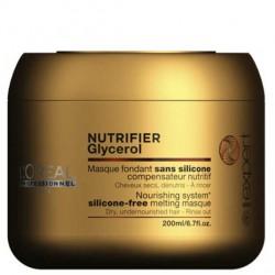ĽOréal Série Expert Nutrifier Mask 200 ml