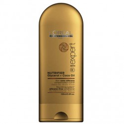 ĽOréal Série Expert Nutrifier Conditioner 150 ml