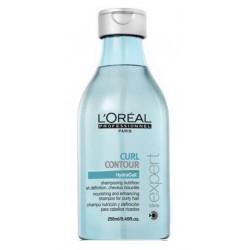 ĽOréal série Expert Curl contour šampon na vlnité vlasy 500ml