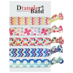 DTG Band Set Flower