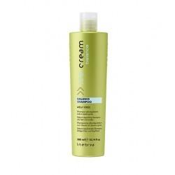 Inebrya Cleany shampoo 300ml