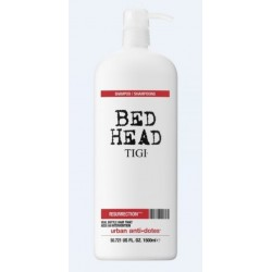 Tigi Bed Head Resurrection šampon 750 ml