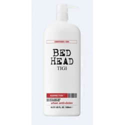 Tigi Bed Head Resurrection kondicioner 1500 ml