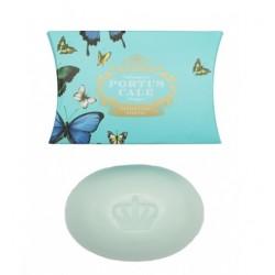Castelbel mýdlo Butterfly 40g