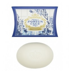 Castelbel mýdlo Gold & Blue 40g