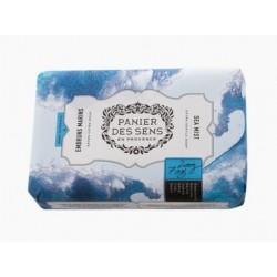Panier des Sens mýdlo Mořská mlha a bambucké máslo 200g