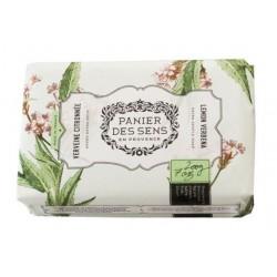 Panier des Sens mýdlo Citro a verbena a bambucké máslo 200g