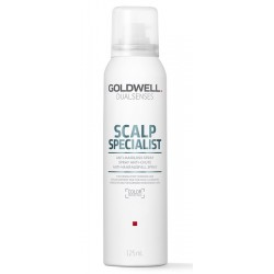 Goldwell Dualsenses Scalp Specialist Anti-hairloss Spray 125ml-new