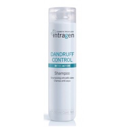 Revlon Intragen Dandruff Control šampon proti lupům 250ml