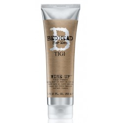 Tigi Bed Head for Men Wise Up scalp šampon na mastné vlasy 250ml