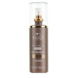 Hair Company Inimitable Style Illuminating Drops 100 ml