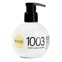 Revlon Professional Nutri Color Cream 812 100ml
