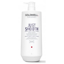 Goldwell Dualsenses Just Smooth Taming šampon 1000ml