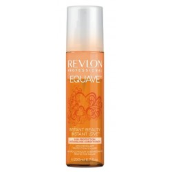Revlon Professional Equave Sun Protection Detangling Conditioner 200 ml