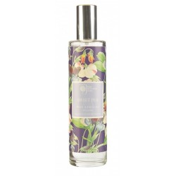 Wax Lyrical prostorový parfém Sladký hrášek 100ml