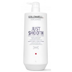 Goldwell Dualsenses Just Smooth Taming kondicioner 1000ml