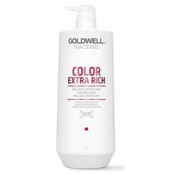 Goldwell Dualsenses Color Extra Rich brilliance kondicioner 1000 ml