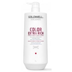 Goldwell Dualsenses Color Extra Rich brilliance kondicioner 1000 ml