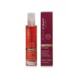 Inebrya Pro-Color Color Perfect Serum 100ml